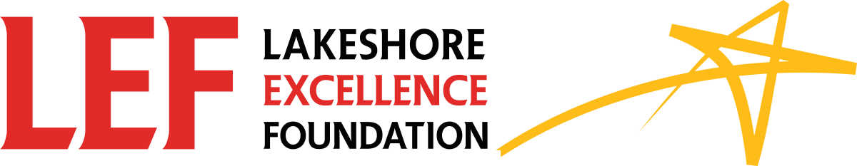Lakeshore Excellence Foundation